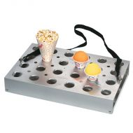 1072     Vending Tray with Drip Pan