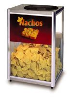 Nacho Special Offer