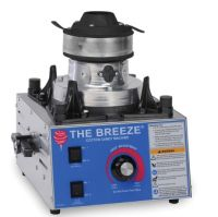 3030    Breeze Candy Floss Machine