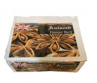Aniseed Crazy Rock Size 2 x  60
