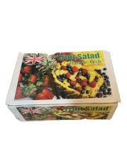 Fruit Salad Crazy Rock Size 2 x  60
